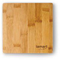 Lamart GUSTO LT7010 Bild 3