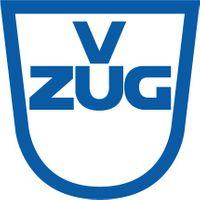 V-Zug Combair SG (55 cm) BCSGg Spiegelglas Bild 2