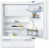 Electrolux UK120520 Kühlschrank links