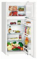 Liebherr CTP 2121 Kühlschrank