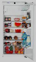 Liebherr IKc 2414 Kühlschrank