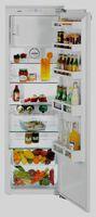 Liebherr IK 3514 Kühlschrank