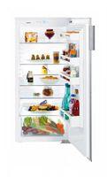 Liebherr EK 2310 Comfort Kühlschrank
