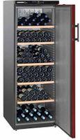 Liebherr WTr 4211 Weinschrank