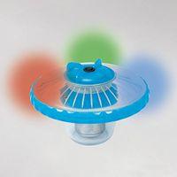 INTEX schwimmende LED Pool Beleuchtung 28690 Bild 2