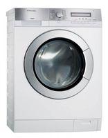 Electrolux WAGL6E202 Waschmaschine