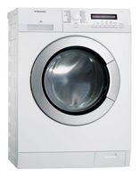 Electrolux WAL7E201 Waschmaschine
