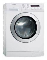 Electrolux WAL4E201 Waschmaschine
