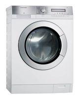Electrolux WAL2E200 Waschmaschine