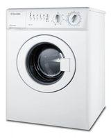 Electrolux EWC1350 Waschmaschine 001