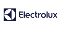 Electrolux TWSL3M101 Tumbler Bild 3