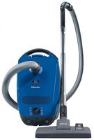 Miele Classic C1 Sky EcoLine Staubsauger