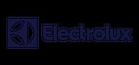 Electrolux GA55LIBR Geschirrspüler Braun Bild 3