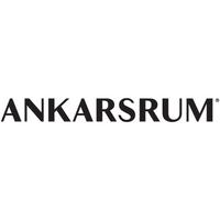 ANKARSRUM ASSISTENT ORIGINAL AKM6220 Creme 003