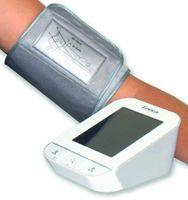 "TRISA Blutdruck Messgerät ""Cardio Pro 4.0"" Bild 2"