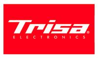 TRISA Perfect Weight Personenwaage schwarz Bild 5
