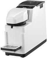 Trisa Coffee to go Espressomaschine weiss 001