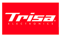 Trisa Coffee to go Espressomaschine schwarz Bild 3