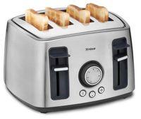 Trisa FamilyToast Toaster