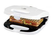 Trisa Best Snack Sandwichmaker