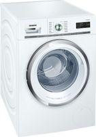 SIEMENS iQ700 Waschmaschine WM16W4C1