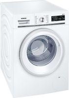 SIEMENS iQ700 Waschmaschine WM14W5EM