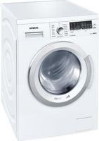 SIEMENS iQ500 Waschmaschine WM14Q49U