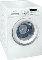 SIEMENS iQ300 Waschmaschine WM14K29A