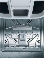 SIEMENS iQ300 Extraklasse Toplader WP10T297 Bild 3
