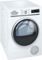 SIEMENS iQ700 Wärmepumpentrockner WT47W560