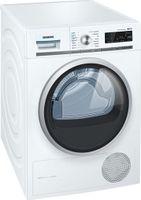 SIEMENS iQ700 Wärmepumpentrockner WT45W510