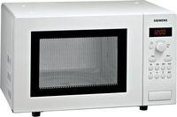 Siemens iQ300 HF15M241 weiß HF15M241