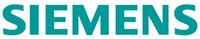 Siemens iQ500 Mikrowelle HF15M264 Bild 3