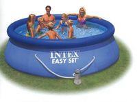 Intex Easy Pool Set 366 x 91cm rund (56932) 001