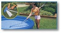 Intex Easy Pool Set 457 x 91cm rund (56409) Bild 4