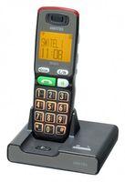 Switel DC 671 Verstärker-Telefon mit  XL-Taste/Display