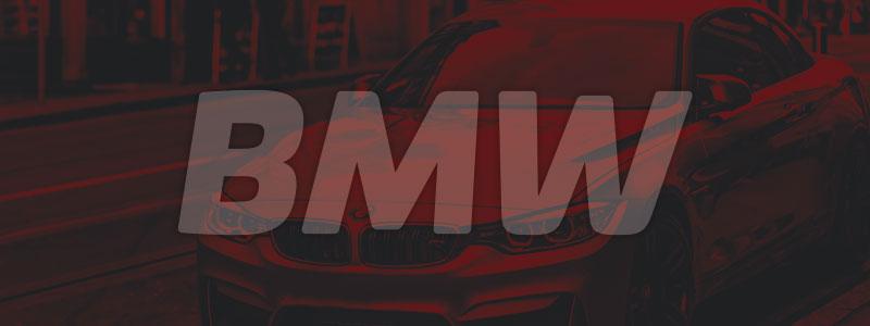 Original BMW Felgen und Kompletträder