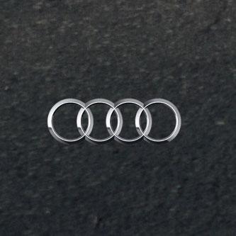 Originale Audi Felgen und Kompletträder