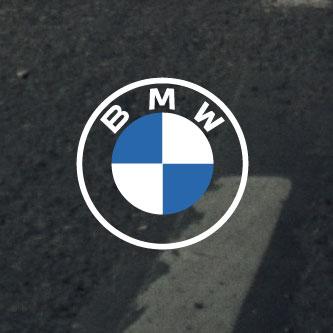 Originale BMW Felgen und Kompletträder