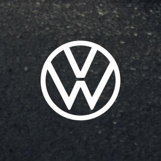 Originale VW Felgen und Kompletträder