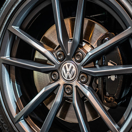 Rims Complete Wheels At The Best Prices Original Räder