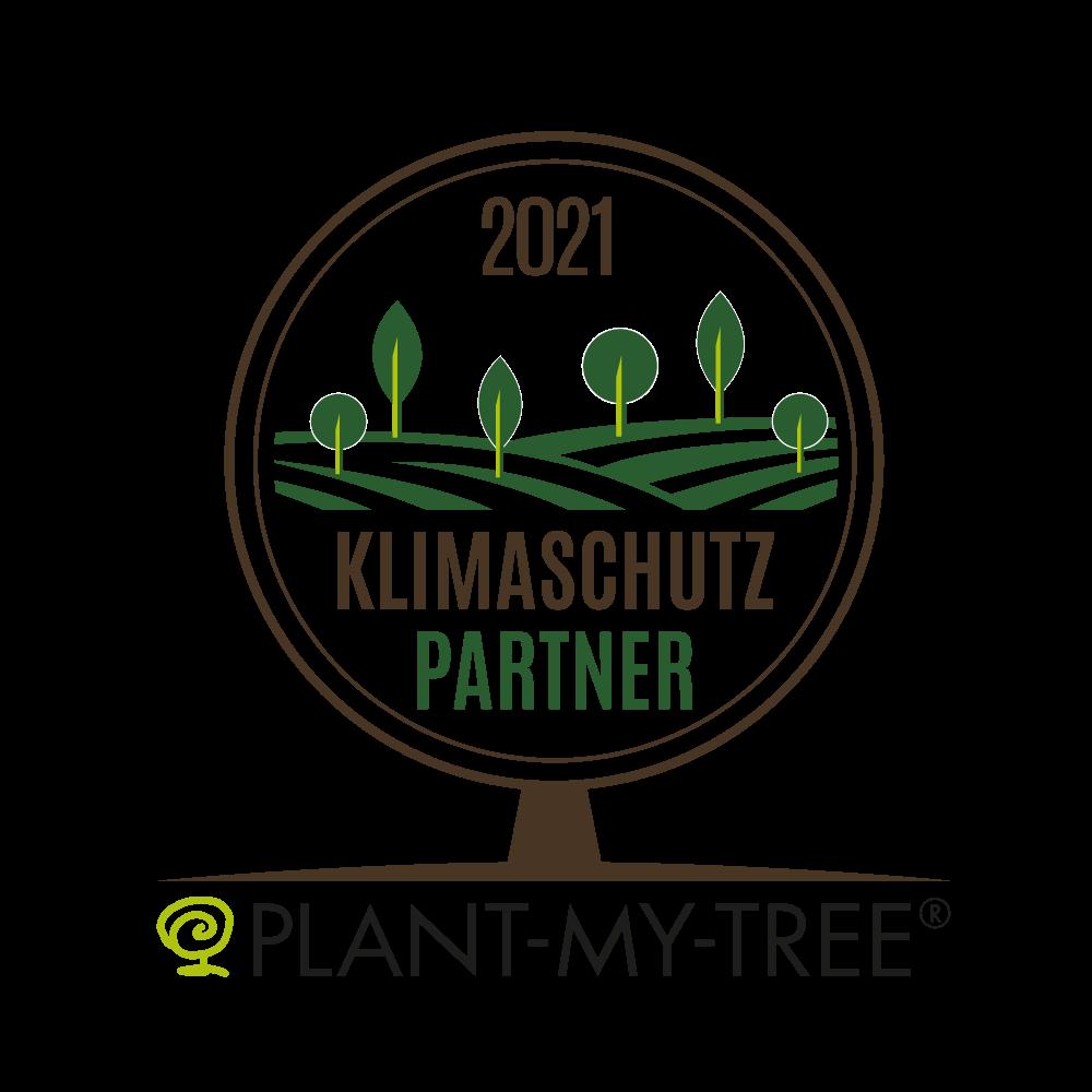 Plant my Tree Logo