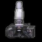 RDK-Sensoren
