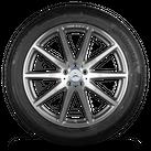 Mercedes GLE 63 S GLE63 AMG Coupé C292 21 Zoll Alufelgen Felgen Sommerreifen