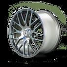 Mercedes-Benz C63 AMG S Coupé Cabrio C205 A205 Alufelge Felge A2054016000 NEU