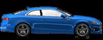 Audi 19 Zoll Sommerräder A5 S5 8W Cabrio Coupe Ramus Felgen Sommerreifen  – Bild 7