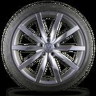 VW Beetle R 16 5C 20 Zoll Alufelgen Felgen Sommerreifen R line Monterey