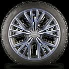 Audi A7 S7 4G 4G8 20 Zoll Alufelgen Felgen Sommerreifen Sommerräder 7 mm S line