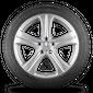 Mercedes E Klasse W213 S213 18 Zoll Alufelgen Winterreifen Winterräder NEU 10