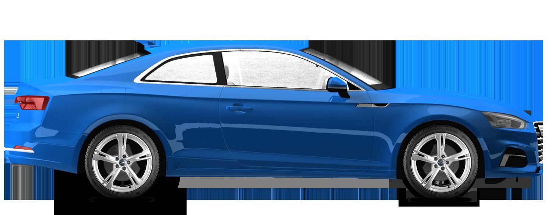 audi a5 s5 b9 8w cabrio coupe 19 zoll winterr der winterreifen. Black Bedroom Furniture Sets. Home Design Ideas